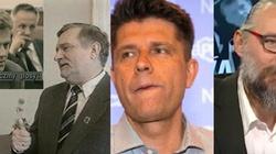 Olszewski porównuje działania opozycji do Nocnej zmiany - miniaturka