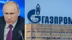 Timczenko vs. Sieczin. Spięcie przyjaciół Putina - miniaturka