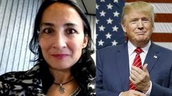 Jestem muzułmanką. Głosowałam na Trumpa - miniaturka