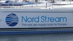 Austria może pokrzyżować plany Putina ws. Nord Stream 2 - miniaturka