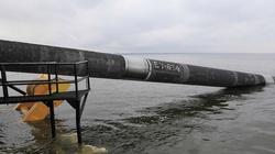 Polska dyplomacja podejmuje ofensywę w sprawie Nord Stream II - miniaturka