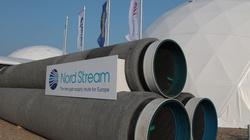 Kongres USA o Nord Stream 2. Rosjanie nie składają broni - miniaturka