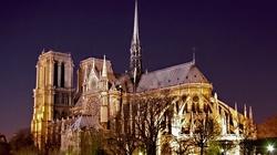 Czy zagrożenie islamskie zapełni na powrót kościoły Europy? - miniaturka