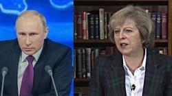 Premier May stawia Rosji ultimatum - miniaturka