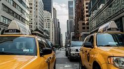 Nowy Jork: Drakońskie kary za obrażanie nielegalnych imigrantów - miniaturka
