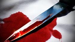 Czystki w Rosji. Opozycjonistka brutalnie zamordowana - miniaturka