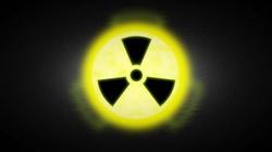 Na poligonie w Rosji wybuchł silnik jądrowy - miniaturka