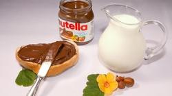 Nutella może powodować raka - miniaturka