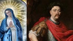 Wspominamy zwycięstwo Maryi nad Turkami pod Wiedniem ! - miniaturka
