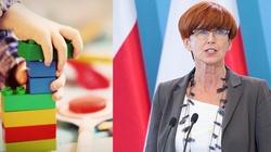 ,,Maluch Plus'' - rząd przeznaczy aż 450 mln złotych! - miniaturka
