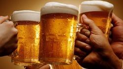 Pić albo nie pić - oto jest pytanie do chrześcijanina! - miniaturka