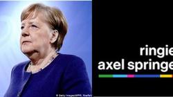 To wygląda na niemiecką interwencję.. - miniaturka