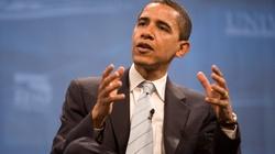 Obama: Nie wierzę w złe intencje Comeya! - miniaturka