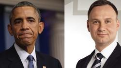 """Czy Barack Obama będzie """"naprawiał demokrację"""" w Polsce? - miniaturka"""