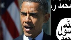 Obama: Zagrożenie terroryzmem ewoluuje - miniaturka