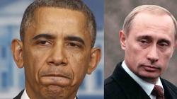 Jakie zyski dla Kremla przyniósł atak hakerski na USA? - miniaturka