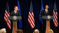 Europo, pozostań przyjacielem USA - miniaturka