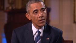 Obama krytykuje Trumpa. Obaj są siebie warci? - miniaturka