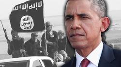Teluk: Ameryka sprzedawała broń... Państwu Islamskiemu! - miniaturka