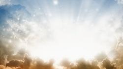 Jak zrozumieć teologię objawień prywatnych? - miniaturka