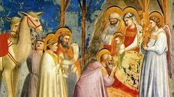 Dusza ludzka z natury jest chrześcijańska - miniaturka