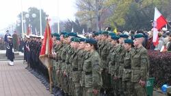 Bij Moskala! Polacy masowo gotowi do obrony ojczyzny! - miniaturka