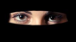 Dramat chrześcijanki po odmowie przejścia na islam - miniaturka