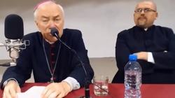 Katoliku, UWAŻAJ na kursy Alfa! - miniaturka
