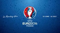Euro 2016: karnawał laickiej Europy - miniaturka