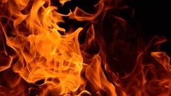 Pożar statku w USA. Nie żyje co najmniej 25 osób! - miniaturka