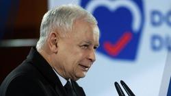 Prezes PiS: Oni chcą zniszczyć polską kulturę. Zatrzymamy to! - miniaturka