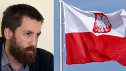 Polska wzorem, jak walczyć i umierać za wolność! - miniaturka