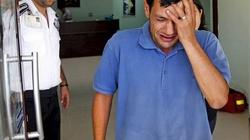 Szokujące informacje o śmierci chłopczyka na tureckim wybrzeżu: Ojciec Aylana przemytnikiem ludzi? - miniaturka