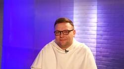 o. Jacek Szymczak: Spójrzmy na Triduum Paschalne przez pryzmat pustego grobu Jezusa - miniaturka