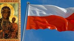 Szturm modlitewny za Polskę i Polaków! - miniaturka