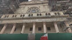 Polacy tracą kościół w Chicago. Deweloper zrobi apartamentowce - miniaturka