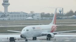 Lotnictwo: Mimo kryzysu, kontrolerzy nie godzą się na ograniczenia - miniaturka