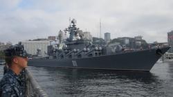 Skandal! Ukraińskich marynarzy bronić będą... ROSJANIE! - miniaturka