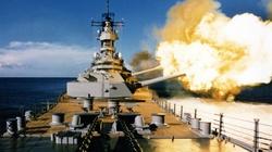 Flota NATO na Bałtyku. Ćwiczenia BALTOPS pod okiem Moskwy - miniaturka