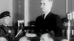 71 lat temu aresztowano przywódców Państwa Podziemnego - miniaturka