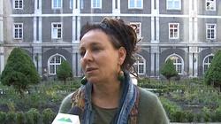 Rzecznik rządu odpowiada na słowa Tokarczuk w kwestii imigracji - miniaturka