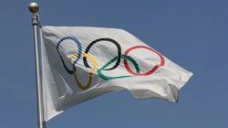Ewangelizacja trwa także podczas igrzysk olimpijskich! - miniaturka