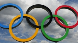 Parodia! Rosyjski sportowiec traci medal za doping - miniaturka