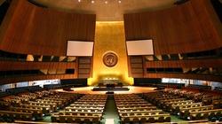 Dziś spotkanie Rady Bezpieczeństwa ONZ ws. Korei Płn? - miniaturka