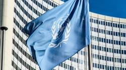 Pakt ONZ przyjęty. Bez Polski, USA, Izraela czy Austrii - miniaturka