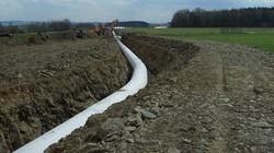 W tym miesiącu rezolucja ws. gazociągu OPAL trafi do Rady Europy - miniaturka