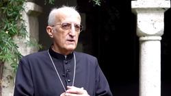 Biskupi Szwajcarii: Nie ma jednej religii, która ma rację - miniaturka