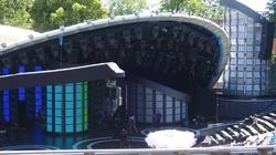 TVP: Festiwal w Opolu ODBĘDZIE SIĘ, ale... - miniaturka