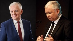 PILNE: Jest kompromis PiS i Porozumienia w sprawie wyborów - miniaturka