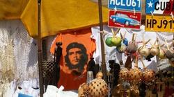 Antyrządowe protesty na Kubie, władze kierują oskarżenia pod adresem USA - miniaturka
